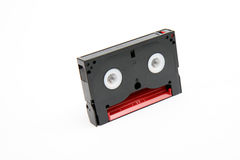 8 mm video casette Stock Photography