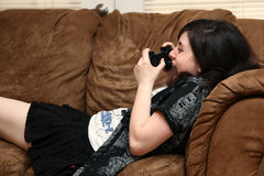 mmorpg στοκ φωτογραφίες με δικαίωμα ελεύθερης χρήσης