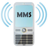 MMS Stock Photography