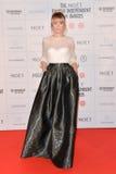 Moët British Independent Film Awards 2014 Stock Images