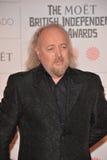 Moët British Independent Film Awards 2014 Royalty Free Stock Image