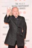 Moët British Independent Film Awards 2014 Stock Image
