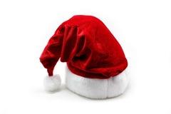 może target1388_0_ boże narodzenia eps kartoteki kapelusz ablegrował ty Zdjęcie Royalty Free