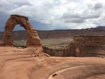 Moab Stockbilder