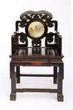 Mobília antiga Fotografia de Stock Royalty Free