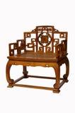 Mobília antiga Foto de Stock