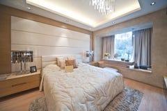 Mobília do agregado familiar, decoração interior Imagem de Stock Royalty Free