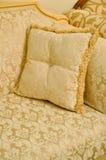 Mobília moderna Imagem de Stock Royalty Free