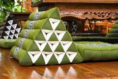 Mobília tailandesa imagens de stock