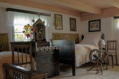 Mobílias para a casa Imagens de Stock