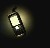 Mobiel Stock Afbeeldingen