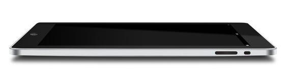 Mobiel apparaat Royalty-vrije Stock Afbeelding