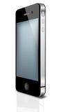 Mobiel apparaat Stock Foto's