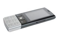 Mobiele phone03 Royalty-vrije Stock Fotografie