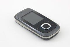 Mobiele telefoon Stock Afbeeldingen