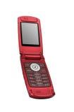 Mobiele telefoon royalty-vrije stock afbeelding