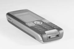 Mobiele telefoon, gsm Royalty-vrije Stock Foto's