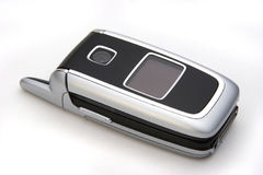 mobil 2 Royaltyfri Bild