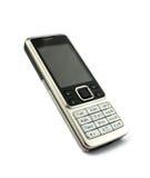 mobil Royaltyfria Bilder