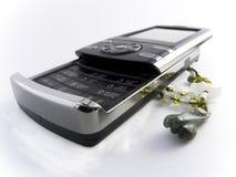 mobil arkivfoto