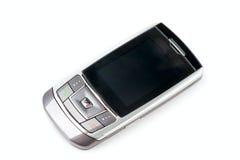mobil telefon Obrazy Stock