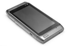 Mobil telefon Royaltyfri Fotografi