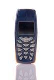 mobil telefon Fotografia Stock