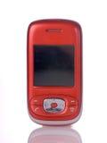 mobil telefon Fotografia Royalty Free