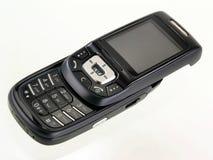 mobil telefon arkivbild