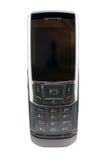 Mobil telefona immagine stock libera da diritti
