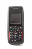 mobila telefoner Royaltyfri Foto