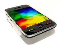 Mobile Stock Photos