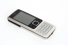 mobile obraz stock