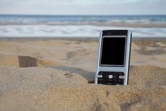 mobile Photos stock