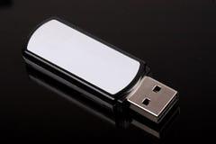 Mobile Flash Disk Stock Photos