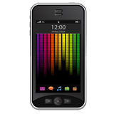 Mobile Phone | 04 Stock Photography