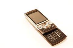 Mobile phone Stock Photos