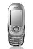Mobile phone Stock Images