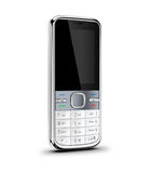 Mobile phone, Stock Image