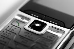 Free Mobile Phone Stock Photos - 3078783