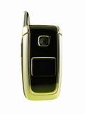 Mobile phone. Nokia mobile phone stock photo