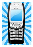 Mobile Phone, Feature Phone, Communication Device, Portable Communications Device stock images