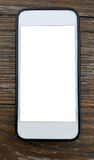 Mobile Phone. New Mobile Phone Royalty Free Stock Image