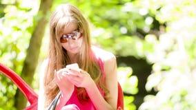 mobile phone talking φιλμ μικρού μήκους