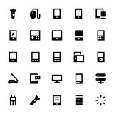 Mobile and Smart Devices 2. This Mobile and Smart Devices Icon Pack is absolutely bursting with  resources that you will love to use for your next Mobile and Stock Photos