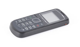 Mobile telephone Stock Image