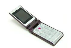 Mobile telephone Stock Photos
