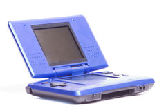 mobile urządzenia Fotografia Stock