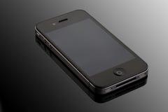 mobilephone Royaltyfri Fotografi