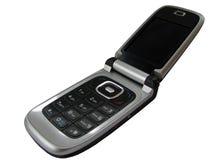 Mobilephone_3 images libres de droits